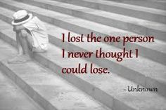 Image result for quotes about friendship ending