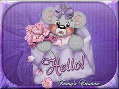 Hello Hello Goodbye, Lilac, Purple Stuff, Desserts, Color, Tailgate Desserts, Deserts, Colour, Syringa Vulgaris