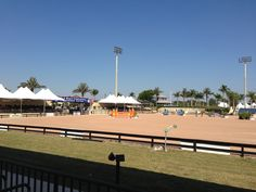 A beautiful day at the best show jumping horse show in the world. Show Jumping Horses, Show Horses, Wellington Florida, Take Me Home, Horse Love, Interesting Facts, Pretty Pictures, Barns, Beautiful Day