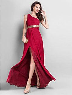7dbee89f6 Las 8 mejores imágenes de vestidos largos