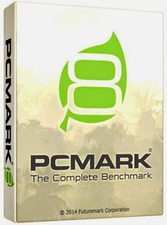 Futuremark PCMark 8 Professional Edition with Crack Download is best software for dynamic watermark,Futuremark PCMark v8 2.3.293 final release is dynamic  [...]