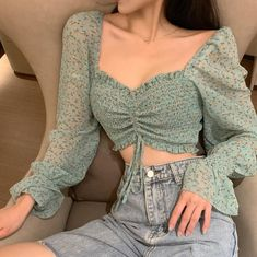Teen Fashion Outfits, Girly Outfits, Cute Casual Outfits, Pretty Outfits, Stylish Outfits, Summer Outfits, Fashion Dresses, Preteen Fashion, Teenage Outfits