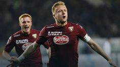 Włosi liczą mecze do odejścia Kamila Glika