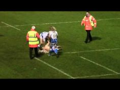 Pitch Invader gets taken down by Olly Barkley at Sale Sharks v Bath  - FULL DOCUMENTARY FREE - George Anton -  Watch Free Full Movies Online: SUBSCRIBE to Anton Pictures Movie Channel: http://www.youtube.com/playlist?list=PL6D4E157A19BFA59F Keep scrolling and REPIN your favorite film to watch later from BOARD: http://pinterest.com/antonpictures/watch-full-movies-for-free/