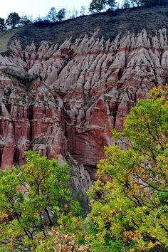 DSC_3045 Romania, Grand Canyon, Nature, Travel, Outdoors, Naturaleza, Viajes, Destinations, Grand Canyon National Park