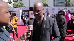 HustleTV Talks With Funny Man Chris Spencer