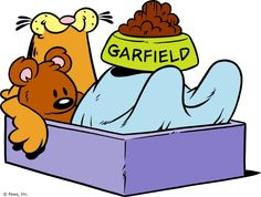 Garfield knows this is the ultimate lazy Sunday.all he needs is a remote! Garfield Cartoon, Garfield Comics, Garfield And Odie, A Comics, Snitch, Good Morning Wishes, Grumpy Cat, Cat Art, Comic Strips