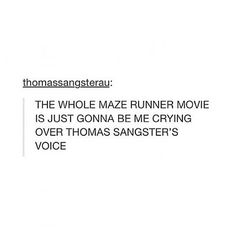 It may have kinda sorta been the reason I wanted to watch it so much...