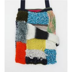 knitbag #handmade