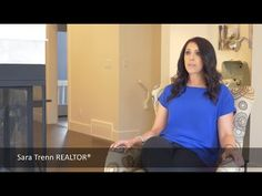 Thank you Sara Trenn for the raving reviews!  Take a look at what one of our clients had to say about her experience with Digital Video Listings!   Let us help you out with all your professional residential real estate photo & video needs!  info@digitalvideolistings.com www.digitalvideolistings.com 1-855-937-3857