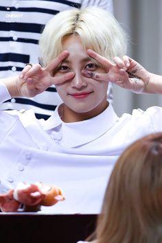 Seungkwan, Wonwoo, Hip Hop, Jeonghan Seventeen, Seventeen Wallpapers, Seventeen Debut, Pledis 17, Pledis Entertainment, Hoshi