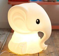 Anana lamp - Created by Mr Maria
