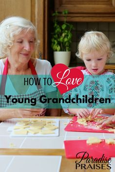 grandparents day crafts for preschoolers 17 ways to actively love young grandchildren and impact them for good. Plus grandparent resources. Quotes Girlfriend, Cousin Quotes, Father Quotes, Son Quotes, Family Quotes, Baby Quotes, Daughter Quotes, Father Daughter, Grandparents Day Crafts