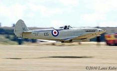 The Seafire Mk XVII was an excellent performer down low, but this is perhaps a touch extreme. Navy Aircraft, Ww2 Aircraft, Fighter Aircraft, Fighter Jets, Military Jets, Military Aircraft, Spitfire Supermarine, The Spitfires, Ww2 Planes