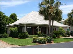 Do you want to find 25 OPAL COVE information? View our home listings and estimates for houses for sale in Florida at RE/MAX. Different, I will have to look at this one to tell.