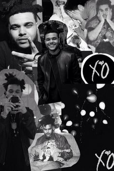 Abel ♥️❤️♥️❤️♥️❤️❌⭕️