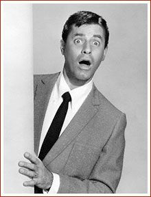 Jerry Lewis - pick any of his movies for great physical comedy Hooray For Hollywood, Hollywood Stars, Classic Hollywood, Old Hollywood, Jerry Lewis, Physical Comedy, Comedy Duos, Classic Comedies, Cinema
