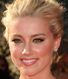 Amber Heard - ESPY awards 2011