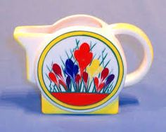clarice cliff - Google Search