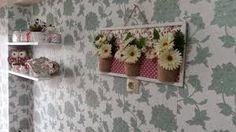 mutfak duvar süsleri ile ilgili görsel sonucu