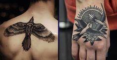 Image result for neverending story wrist tattoo design