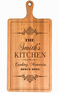 Personalized cutting board,Custom laser engraved cutting board,Cherry Chopping board,Chopping block,wedding gift, Cherry Wine Cheese board Laser Cutter Ideas, Laser Cutter Projects, Cnc Projects, Engraved Cutting Board, Personalized Cutting Board, Wood Cutting Boards, Laser Engraving, Engraving Ideas, Laser Engraved Gifts