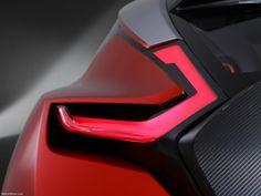 Nissan Gripz Concept 2015 (1600x1200)