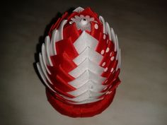 velikonoční vajíčko