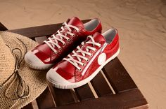 Puma Platform, Platform Sneakers, Shoes, Fashion, Smooth Leather, Polish, Moda, Zapatos, Shoes Outlet