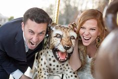 GRRRRRRR! Photo from Power-Waldman collection by Dani Leigh Photography