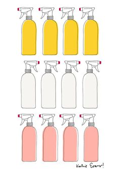 """#GraphicDesign #Freelance """"how do you keep your house clean as a freelancer?"""""""