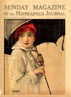 http://www.philsp.com/data/images/a/associated_sunday_magazines_19150228.jpg