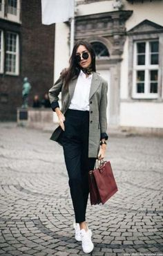 Trendy Moda Damska Street Styles Outfit 54 Ideas