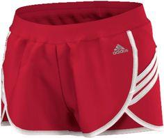 ADIDAS adidas Ultimate Woven Shorts