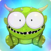 Play #funarcade #gameformobile – Sweets or Tweets Free Mobile Games, Arcade Machine, Online Games, Arcade Games, Minions, Pikachu, Sweets, Play, Fun