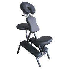 Portable Massage Folding Chair