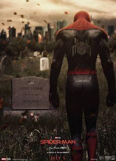 315 Best MARVEL images in 2019   Marvel avengers, Marvel