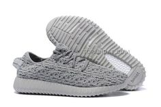 http://www.topadidas.com/adidas-yeezy-boost-350-kids-shoes-grey-zebra.html Only$114.00 ADIDAS YEEZY BOOST 350 KIDS #SHOES GREY ZEBRA Free Shipping!