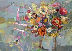 Whipple,freshandwildflowers36x48..jpg
