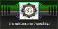 ilahirahmet - islami Dua Sitesi islami dua sitesi Islam