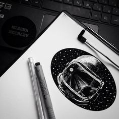 Fresh WTFDotworkTattoo Find Fresh from the Web On April 12 - Cosmonautics Day #Гагарин смог и ты сможешь #sketch #dotwork #dotworkers #dots #blck #black #blxink #blackwork #blackworkers #life #like #insta #folowme #f4f #tattoo #tattoos #tattoomen #sochi #sketch #studio #сочи #тату #татустудия #татуировка #татусочи #тату #денькосмонавтики #12апреля #гагарин #космос #россия mishkanechaev WTFDotWorkTattoo