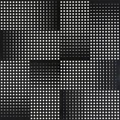 Franco Grignani, Progressive alternative, 1961 [from M&L FINE ART] Logo Sketches, Photo Logo, Fine Art, Exhibitions, Biography, Alternative, Drawings, Sketches, Biography Books