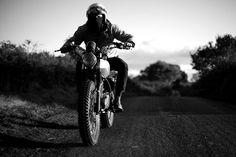 Home Of The Mutt. By Boneshaker  Mutt Motorcycles