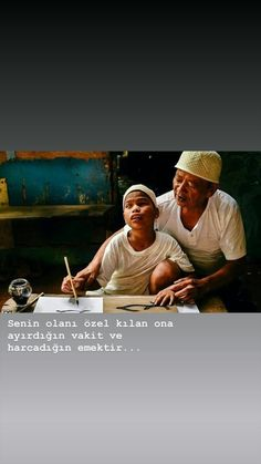 Malcolm X, Galaxy Wallpaper, Beautiful Words, Cool Words, Karma, Islam, Poetry, Success, Neon