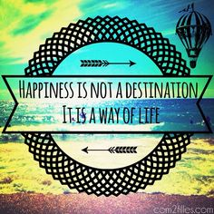 citation : hapiness Image Citation, A Way Of Life, Expressions, Happy Thoughts, Freedom, Positivity, World, Twitter, Ideas