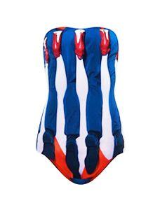 FEN-MSGM-Leg-and-shoe-print-swimsuit