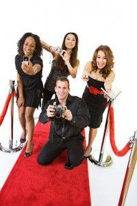 Host an Oscar Party on a Budget