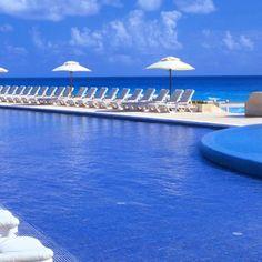 Live Aqua Cancun, cannot come soon enough!