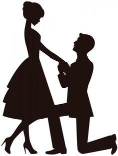 GabbleWorld - Blog View - Guide d'étape par étape dans la planification d'un mariage
