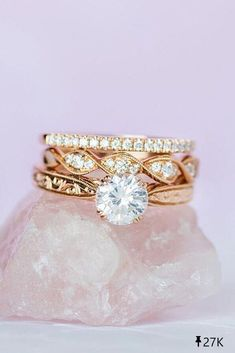 230 Best Best Engagement Rings Wedding Ring Sets Images On